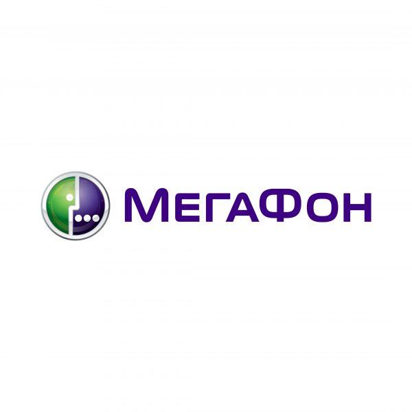 Наш партнер Мегафон