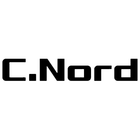 Наш партнер СИ-Норд
